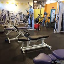 photo of gold s gym alexandria va united states las only area of