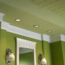 full image for recessed lighting finishes led conversion kit 6 retrofit