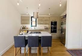 home interior design catalog pdf of decorating tips 6 simple