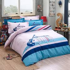 12 photos gallery of themed note bed set