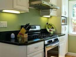 kitchens with white cabinets and green walls. Contemporary Cabinets Green Kitchens With White Cabinets Modern Kitchen  Walls On Kitchens With White Cabinets And Green Walls T