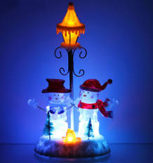 Купить <b>фонари новогодний</b> в интернет-магазине | Snik.co