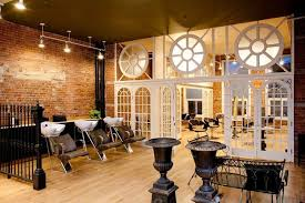 beauty salon lighting. the switch hair salons beauty salon lighting