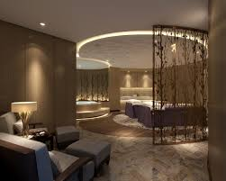 5 Spa Room Decor Ideas Home Caprice Large Space  LoversiqSpa Decor Ideas For Home