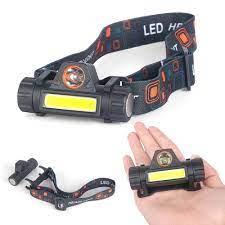 Mua đèn pin đội đầu - đèn pin ở đâu? Nơi bán đèn pin đội đầu - đèn pin giá  rẻ, uy tín, chất lượng