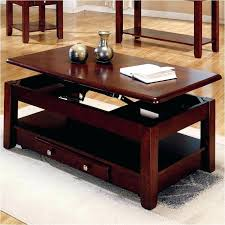 square lift top coffee table coffee table square lift top coffee table awesome wood lift top