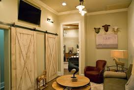 country living rooms. Interesting Rooms Awesome Pictures Of Country Living Rooms Gallery Mywhataburlyweek  Home  To