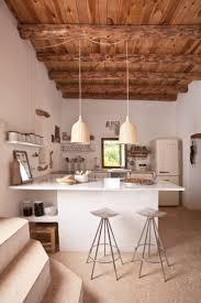 What Is New In Kitchen Design 25 Best Ideas About New Kitchen Designs On Pinterest