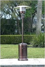tower of fire patio heater copper fire pit fresh heater fake fireplace heaters accent power tower