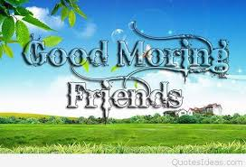 wishes good morning cards es sayings hd
