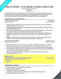 Example Of Skills Section On Resume Resumes Skills Section Skinalluremedspa Com