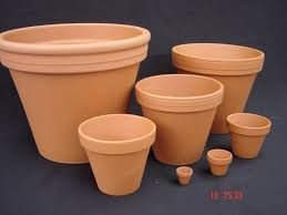 Teracota plant pots Small Large Clay Flower Pot Click To View Large Clay Flower Pot Stand Piece Settlers Large Clay Flower Pot National Trust Shop Large Clay Flower Pot Lowes Ceramic Pots Large Clay Large Clay