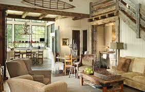 lodge style living room furniture design. Rustic Living Room Design Lodge Style Furniture