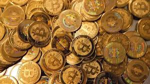 Sign up and create bitcoin address. Bitcoin Cracks 8 To Slip Below 52 000 Gives Up 1tn M Cap Level