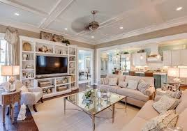 Open Concept Living Room Dining Room Classy Open Concept Kitchen Open Concept Living Room Dining Room And Kitchen