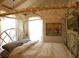 bedroom ideas tumblr christmas lights. Bedrooms Bedroom Ideas Tumblr Christmas Lights For Inspirations F