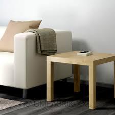 Neuesten Von Beistelltisch Birke Ikea Lack Couchtisch Fernsehtisch