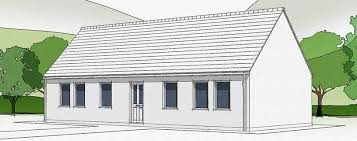 1 Bedroom   Cottage Kit HomesCottage Kit Homes   Tailored, Energy Efficient  Homes At Affordable Prices