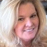 Loretta Rollins Phone Number, Address, Public Records   Radaris
