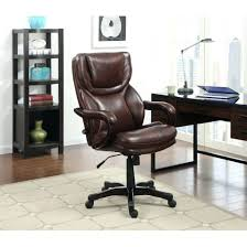 eco friendly office furniture. Eco Office Furniture Lovely Fice Design Friendly Desk