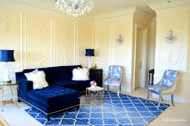 Navy Living Room Furniture Cutest Navy Living Room Furniture In Interior Design For House