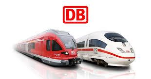 Die gewerkschaft deutscher lokomotivführer will zum streik bei der deutschen bahn aufrufen. Aktuelle Verkehrsmeldungen