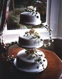Wedding Cake Designs Simple White Wedding Cake Designs Itlc2018com