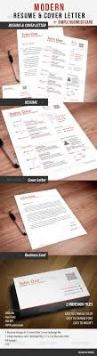 77 Best Resume Cover Letter Success Images On Pinterest Resume