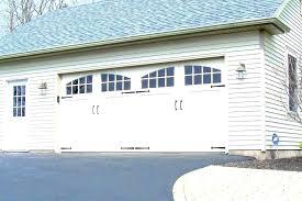 garage door opener installation cost how much to install a garage door opener install garage door opener garage door remote garage garage door opener