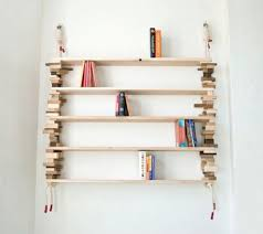 Contemporary Shelves contemporary decorative wall shelves for small spaces nytexas 1999 by xevi.us