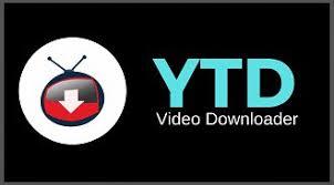 YTD Video Downloader Pro 5.9.18.4 Crack + Serial Key {2021}   KingSoftz