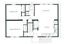 2 bedroom house plans with garage 2 bedroom house plans open floor plan 2 bedroom house