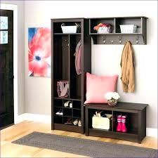 Wardrobes: Cheap Wardrobe Ideas Cool Shoe Storage Ideas Cheap Shoe Storage  Solutions Full Size Of