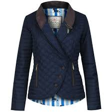 42 best Jack Murphy images on Pinterest | Jack o'connell, Wax and ... & Jack Murphy Belinda Jacket - An impeccably chic quilted jacket, the design  of which has Adamdwight.com