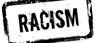 getting rid of racism philosophy talk most people agree that racism is morally wrong and therefore that we should all make an effort to get rid of racism i completely agree but this essay