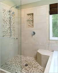 pebble shower floor cleaning river stone shower floor explore stone shower floor pebble tile shower and more river stone tile river stone shower floor