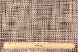 amazing wicker weave cane wicker woven vinyl mesh sling chair outdoor fabric in desert per pictures