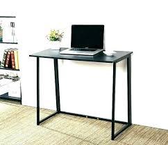 fold up computer desk small wall table wall mounted side table small wall table desk out