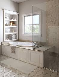 bathroom remodel contractor cost. Interesting Remodel Bathroom Remodel Contractor Cost New Remodeling U0026 Renovations In  Morris Hudson Passaic County Inside Z