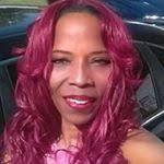Carmela Johnson Facebook, Twitter & MySpace on PeekYou