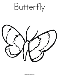 creative insects coloring pages 55 for your with insects coloring pages