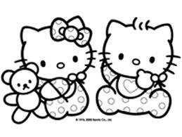 Pypus is now on the social networks, follow him and get latest free coloring pages and much more. Hello Kitty Coloring Book Hello Kitty Colouring Pages Hello Kitty Coloring Hello Kitty Printables