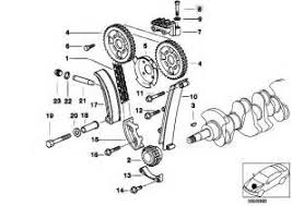 watch more like 1992 bmw 3 series 325i fuse diagram 1992 bmw 325i engine diagram 1992 engine image for user manual