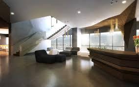 contemporary desks home office. Office Pics Contemporary Desk Furniture Home Designers Desks For At Corner Ideas E