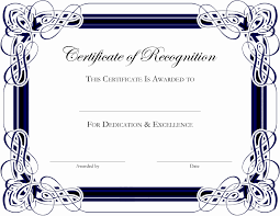 diploma word template sample border for certificate copy word border templates word