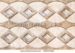 decorative wall tiles. Abstract Home Decorative Wall Tiles Design Pattern Background, E