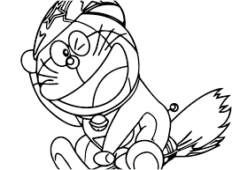 Luxury Halloween Witch Coloring Pages For Witch Coloring Pages