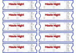 Printable Train Ticket Template 12 Awesome Train Ticket Template