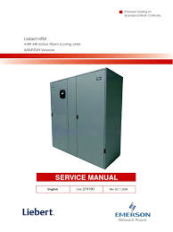 liebert pex user manual air conditioning heat exchanger Fire Alarm Wiring Diagram Symbols at Liebert Fire Alarm Wiring Diagram