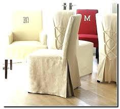 shabby chic chair slipcovers shabby chic dining chair slipcovers dining room chair slipcovers shabby chic covers